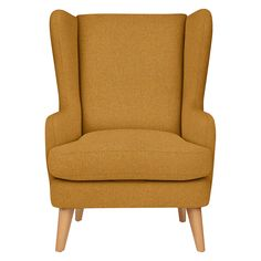 8e874db3e66f 9 Best Furniture images | Armchair, Accent chairs for living room ...