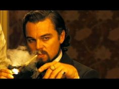 Django Unchained – More Than Just Hype