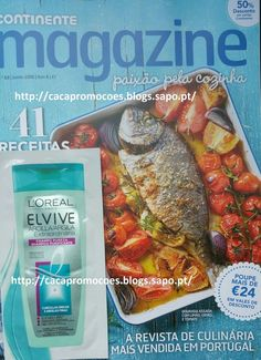 Promoções Continente - E os novos cupões desconto Magazine de junho são... - http://parapoupar.com/promocoes-continente-e-os-novos-cupoes-desconto-magazine-de-junho-sao/
