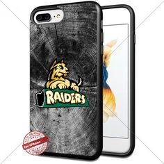 NCAA,Wright State RaidersWood-Old-Dark-Pattern, Cool iPho... https://www.amazon.com/dp/B01N2OIUG3/ref=cm_sw_r_pi_dp_x_n-nqybZE0FHA0