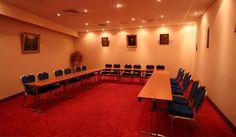 Sala Ion Creanga
