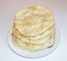 Scovergi de post cu cimbru Breakfast, Recipes, Food, Morning Coffee, Recipies, Essen, Meals, Ripped Recipes, Yemek