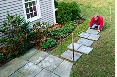 stepping-stone-path-x.jpg (450×300)