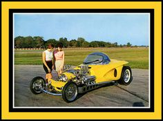 """https://flic.kr/p/8mGbmB 
