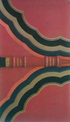 Art Deco book 01