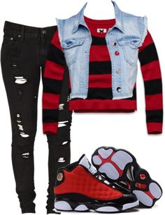 Untitled #275 by werichforever ❤ liked on Polyvore