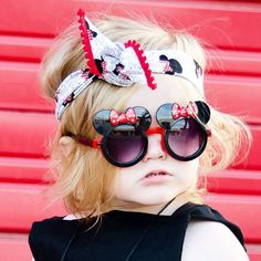 Life is fun! Your shades should be too! California eyewear for kids and adults. Seeing things differently since SUBSHADES. Trendy Kids, Cute Kids, Mouse Color, Sunnies, Sunglasses, Leather Stamps, Mini S, Disney World Trip, Girls Accessories