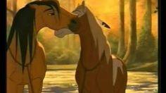spirit kon - YouTube Spirit, Horses, Youtube, Animals, Animales, Animaux, Animal, Animais, Horse