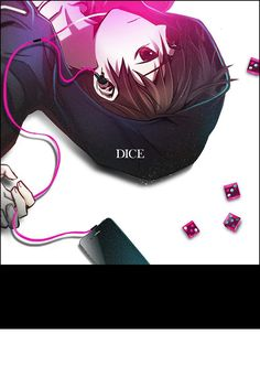 Read the lastest release of DICE in LINE Webtoon Official Site for Free. Updated every Wednesday online. Fun Comics, Anime Comics, Webtoon Comics, Dice Webtoon, Do What Is Right, Decir No, Fantasy, Movie Posters, Character