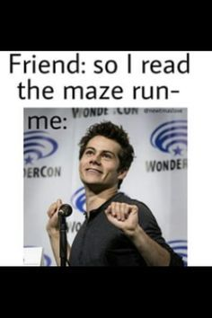 the maze runner fever code book - Google Search