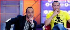 #MYHYV: #AlbertoIsla comienza su trono con ocho pretendientas.#telecinco #tv #tronochicos #showbiztv_es