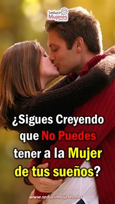 como conquistar a una mujer Ten, Movies, Movie Posters, Change Of Life, Women, Films, Film Poster, Cinema, Movie