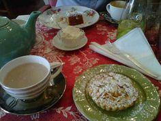 Le Petite Tart, Cape Town Cape Town, Tea Time, Tart, Restaurants, Tableware, Food, Cake, Dinnerware, Pie
