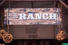 Couture Details Events | Formula One | Austin Event Planning | F1 | COTA Ranch