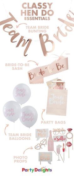 """8X GIRLS ON TOUR HEN PARTY GIANT NECK TIE BRIDE TO BE HEN PARTY 23/"""" ACCESSORY"""