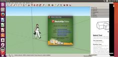 Wine Club Membership, Google Sketchup, Wine Deals, Wine Reviews, Shipping Boxes, Mac Os, Linux, It Works, How To Make