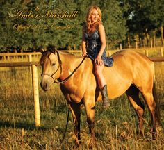 heartland tv show | TV Shows Heartland. Amber Marshall as (Amy)and her horse Cash who actually plays scenes in heartland quite frequently.