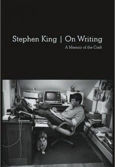The best book on writing - ever.