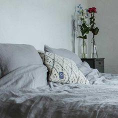 2065f7407591 Linnen is het meest duurzame textielsoort ter wereld. Tijdens de groei  heeft de vlasplant weinig