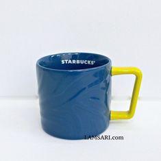 Ceramic Cups, Starbucks, Tumbler, Dishwasher, Ceramics, Mugs, Bottle, Tableware, Ceramica