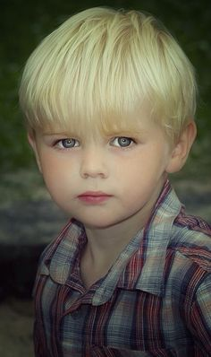 Cute Boy - Nicolas. ❤️                                                                                                                                                      More