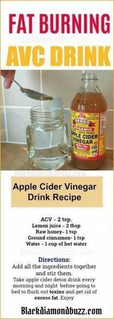 How to Drink Apple Cider Vinegar for belly fat and body fat in the morning and b. How to Drink Apple Cider Vinegar for belly fat and body fat in the Belly Fat Diet, Burn Belly Fat Fast, Belly Detox, Weight Loss Drinks, Weight Loss Smoothies, Drinks Before Bed, Banana Drinks, Banana Milkshake, Fat Burning Detox Drinks