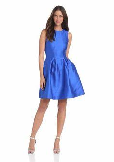 Cynthia Rowley Women's Wool High Neck Sleeveless Short Dress, Sapphire, 6 Cynthia Rowley,http://www.amazon.com/dp/B00CPYRL4W/ref=cm_sw_r_pi_dp_EDKLsb1A9TAKZHVB