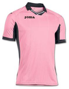 The Football Nation Ltd - Joma Palermo Football Shirt, �17.90 (http://www.thefootballnation.co.uk/joma-palermo-football-shirt)