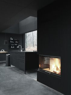 W554_vipp701-shelter-fireplace-living01-low