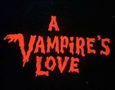 three cheers for sweet revenge aesthetic Dracula, Signes Zodiac, Fond Design, Half Elf, Vampire Love, Arte Obscura, Sweet Revenge, Bubbline, Carmilla