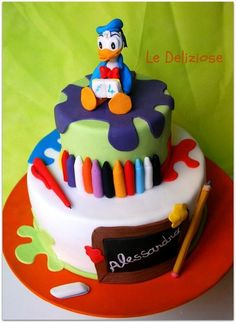 1000 Images About Pato Donald On Pinterest Donald Duck