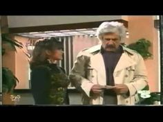 La Loba Herida - Capitulo 4 - YouTube