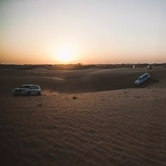 Chasing sunsets  #streetdreamsmag #skinnywashere #mydubai