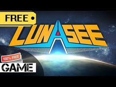 #VR #VRGames #Drone #Gaming Lunasee Gear VR - Gameplay (Rating eight.eight) *Free Game** Cyclops Game, Galaxy Note 4, Galaxy Note 5, Galaxy Note 6, Galaxy S6, Galaxy S7, galaxy s8, game play, gaming review, gear vr games, Lunasee, Lunasee Gameplay, Lunasee Review, Oculus, Samsung, Samsung Gear VR, Skill Shooting VR, space game vr, Space Shooter, Video Game Review, virtual reality, VR, vr games, vr videos #CyclopsGame #GalaxyNote4 #GalaxyNote5 #GalaxyNote6 #GalaxyS6 #GalaxyS
