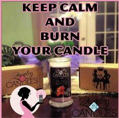 https://www.jicnation.com/store/beccanovak89/  Shop today, many amazing scents available in seversl products.