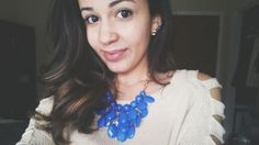 Campus Cutie: Wanessa Machado