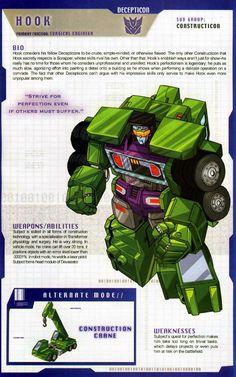 Transformers Universe Picture Pop-Up Gi Joe, Transformers Characters, Transformers Robots, Transformers Prime, Comic Book Characters, Comic Books, Comic Art, Transformers Generation 1, Transformers Devastator