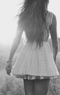 girly summer dresses