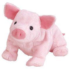 Kids Toy Store, New Kids Toys, Beanie Buddies, Ty Beanie, Original Beanie Babies, Pokemon Plush, Baby Pigs, Cute Stuffed Animals, Buy Toys