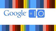 Ce s-a anuntat la Google I/O - DigiPedia