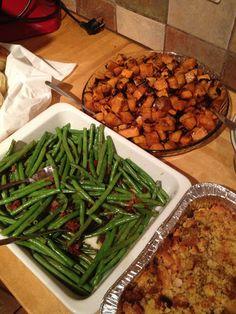 Norwegian Food Blog