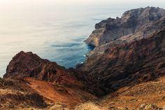 Breathtaking Photographs of Canary Islands – Fubiz Media