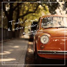 #mensagenscomamor #frases #amor #paixão #alegria
