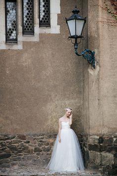 Wedding Detox & Styled Shoot von Saskia Bauermeister www.lieschen-heiratet.de