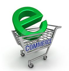 It is necessary to hire best ecommerce website Design Company, to be in the lead of present online businesses. We develop and provide the best ecommerce solutions that you require for your business lead.