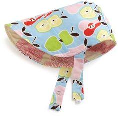 Urban Baby Bonnet modbonnet