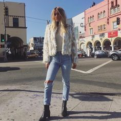 Find More at => http://feedproxy.google.com/~r/amazingoutfits/~3/NkDZxqEcXt8/AmazingOutfits.page