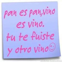 Okl!!!...chulo!