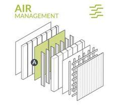 High-Performance Walls, Part 2 | GreenBuildingAdvisor.com