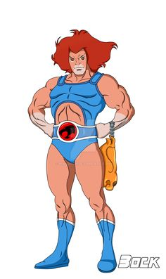 cartoons logos Lion-O Lord of the Thundercats by MikeBock Cartoon Logo, Cartoon Fan, Cartoon Characters, Thundercats Cartoon, He Man Thundercats, Best 80s Cartoons, Classic Cartoons, He Man Desenho, Gi Joe